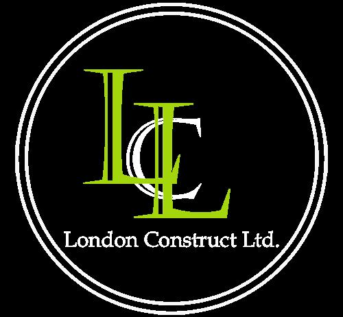 london construct ltd
