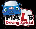mals driving schools