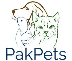 PakPets App