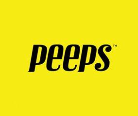 PeepApp