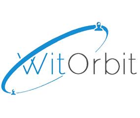Witorbit App